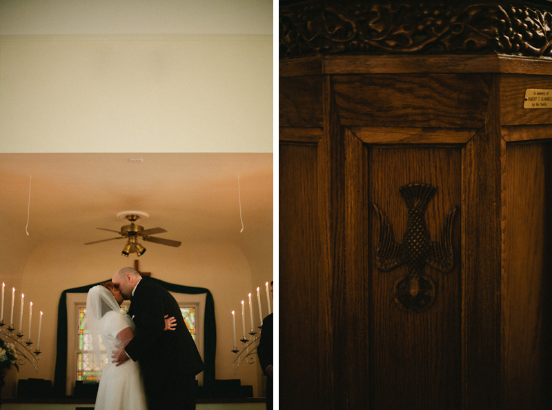 gainesville_north_florida_wedding_photographer.jpg
