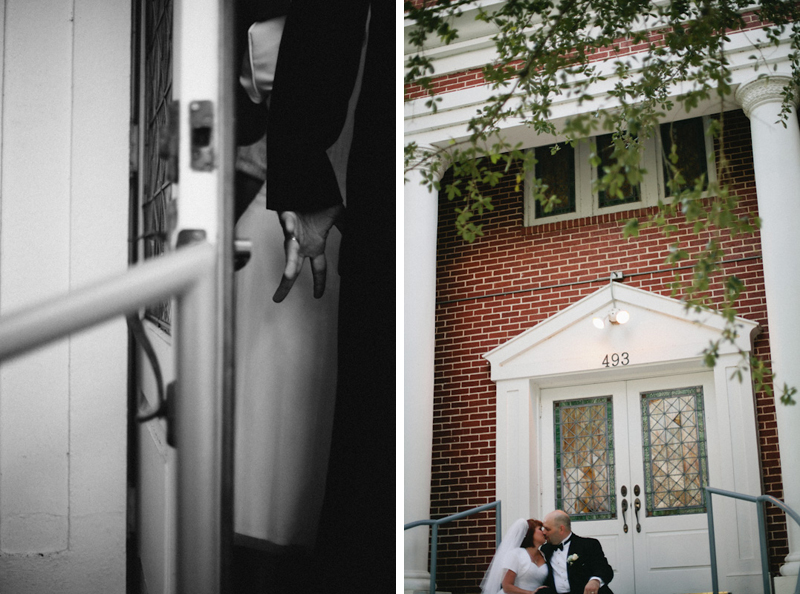 gainesville_jacksonville_north_florida_central_florida_wedding_photographer.jpg