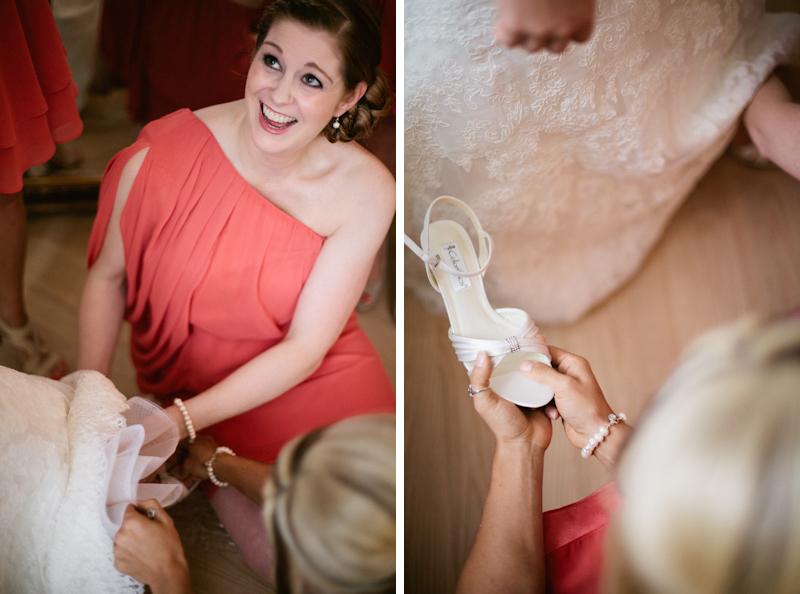 gainesville_florida_wedding_photographer_senioa_georgia_atlanta_1.jpg
