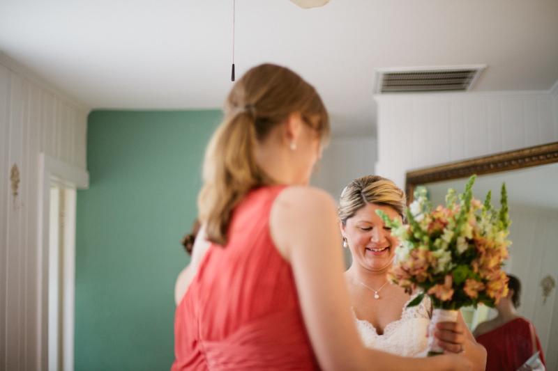 wedding_photographer_gainesville_florida_orlando_senioa_georgia_wedding_photographer-8-2.jpg