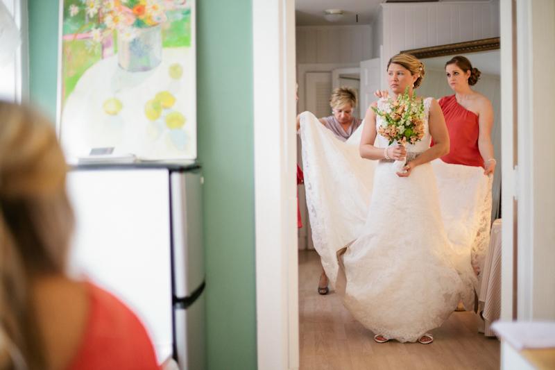wedding_photographer_gainesville_florida_orlando_senioa_georgia_wedding_photographer-10-2.jpg