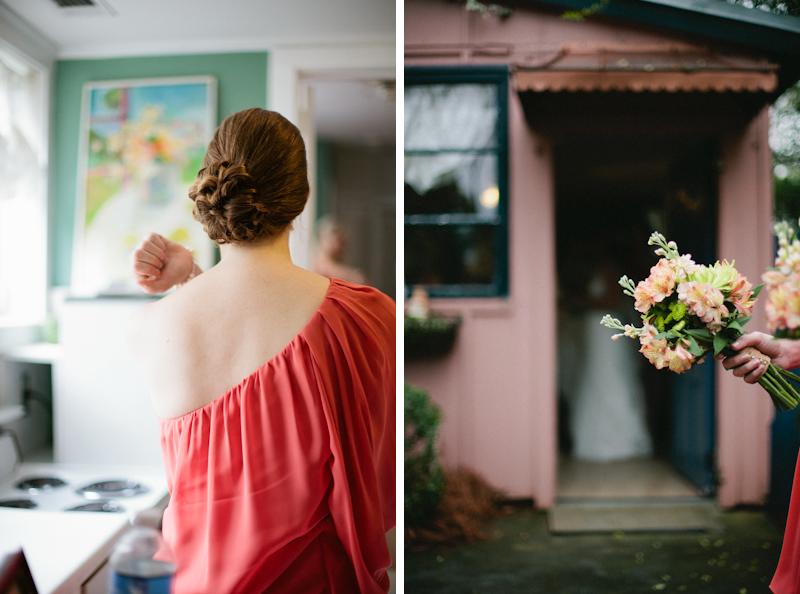 gainesville_florida_wedding_photographer_senioa_georgia_atlanta_8.jpg