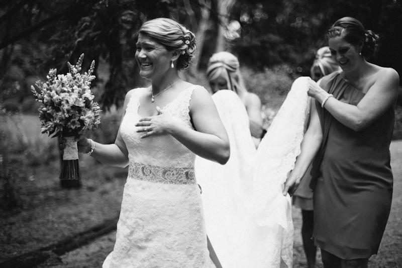 wedding_photographer_gainesville_florida_orlando_senioa_georgia_wedding_photographer-18-2.jpg