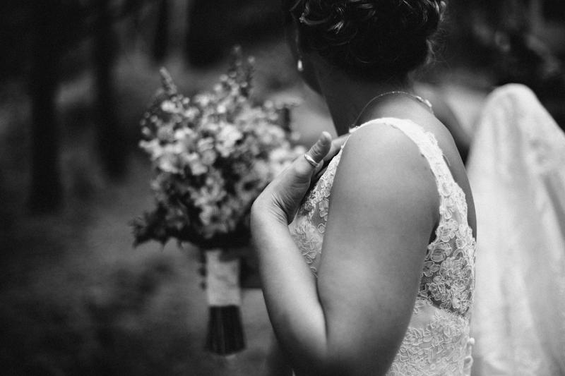 wedding_photographer_gainesville_florida_orlando_senioa_georgia_wedding_photographer-20-2.jpg