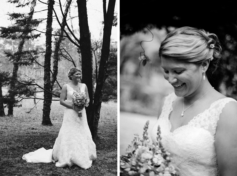 gainesville_florida_wedding_photographer_senioa_georgia_atlanta_11.jpg