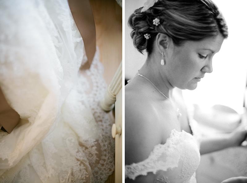 gainesville_florida_wedding_photographer_senioa_georgia_atlanta_5.jpg
