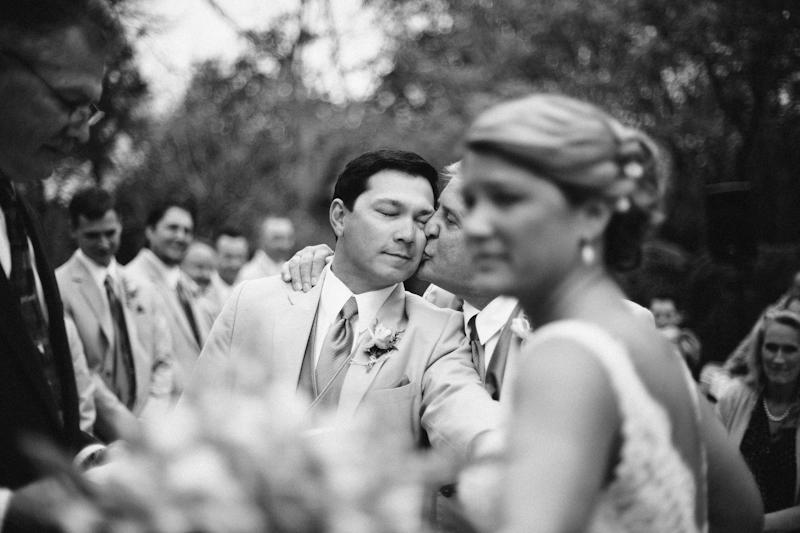 wedding_photographer_gainesville_florida_orlando_senioa_georgia_wedding_photographer-45-2.jpg