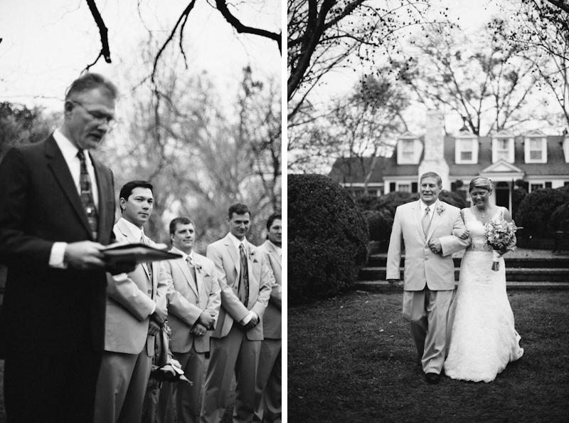gainesville_florida_wedding_photographer_senioa_georgia_atlanta_14_15.jpg