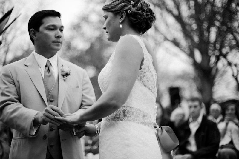 wedding_photographer_gainesville_florida_orlando_senioa_georgia_wedding_photographer-48-2.jpg