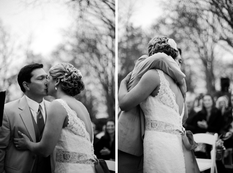 gainesville_florida_wedding_photographer_senioa_georgia_atlanta_17.jpg