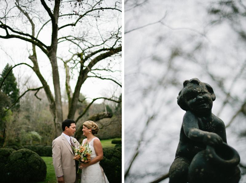 gainesville_florida_wedding_photographer_senioa_georgia_atlanta_18.jpg