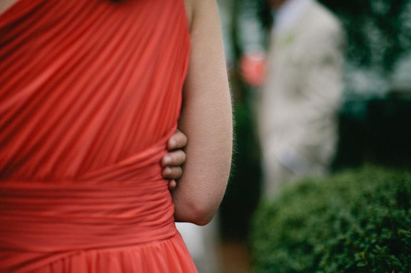 wedding_photographer_gainesville_florida_orlando_senioa_georgia_wedding_photographer-55-2.jpg
