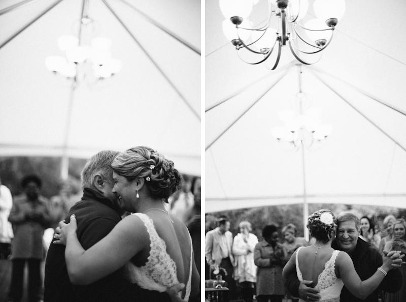 gainesville_florida_wedding_photographer_senioa_georgia_atlanta_21.jpg