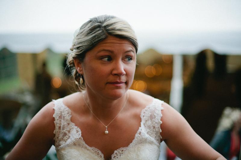 wedding_photographer_gainesville_florida_orlando_senioa_georgia_wedding_photographer-66-2.jpg