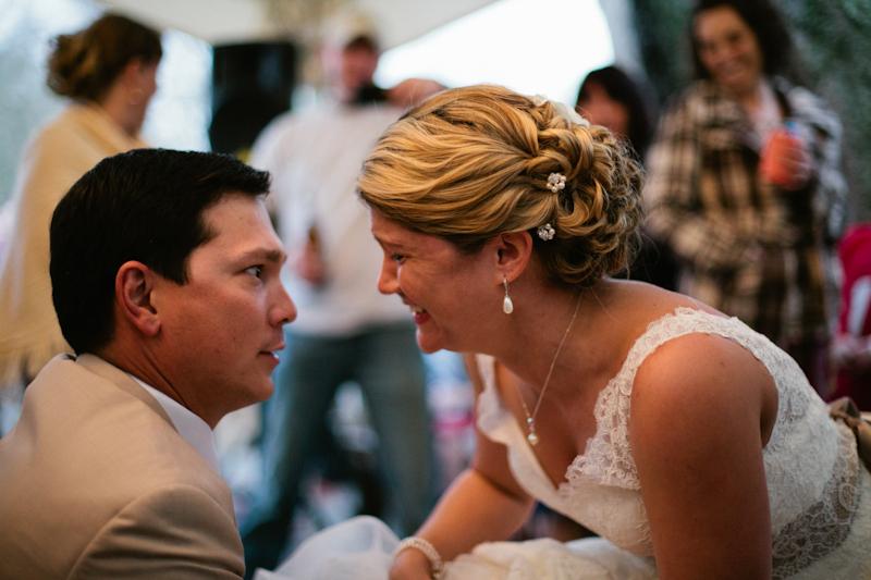 wedding_photographer_gainesville_florida_orlando_senioa_georgia_wedding_photographer-70-2.jpg