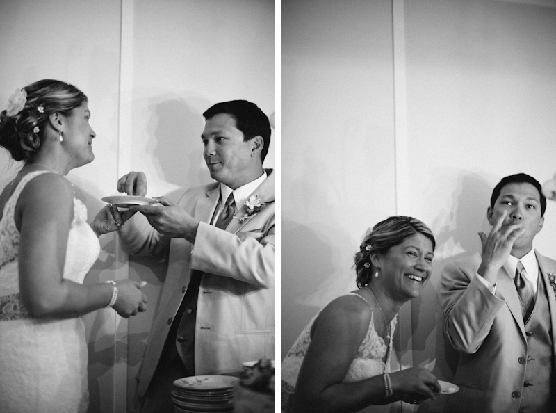 gainesville_florida_wedding_photographer_senioa_georgia_atlanta_22.jpg