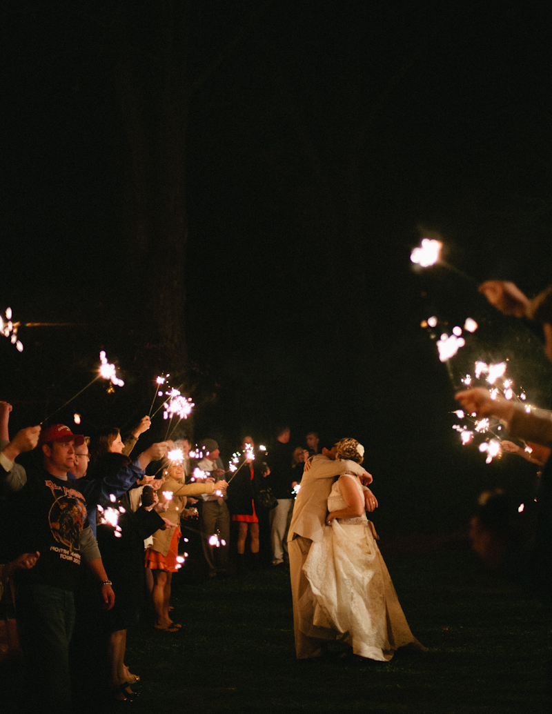 wedding_photographer_gainesville_florida_orlando_senoia_georgia_wedding_photographer-2.jpg