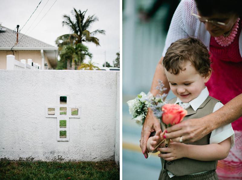 gainesville_florida_wedding_photographer_orlando_wedding_photographer_3.jpg