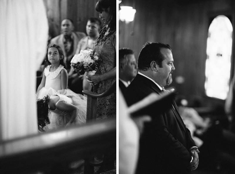 gainesville_florida_wedding_photographer_orlando_wedding_photographer_8.jpg