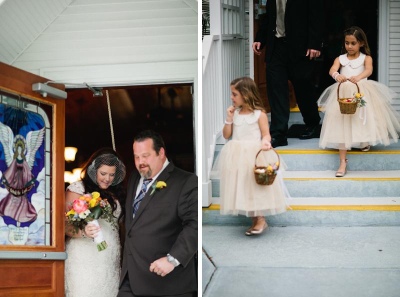 gainesville_florida_wedding_photographer_orlando_wedding_photographer_5.jpg