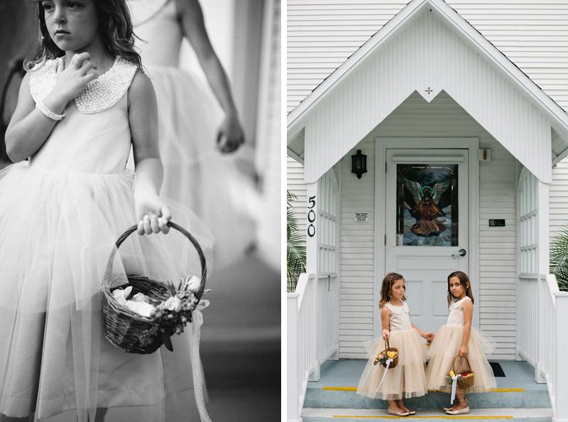 gainesville_florida_wedding_photographer_orlando_wedding_photographer_6.jpg