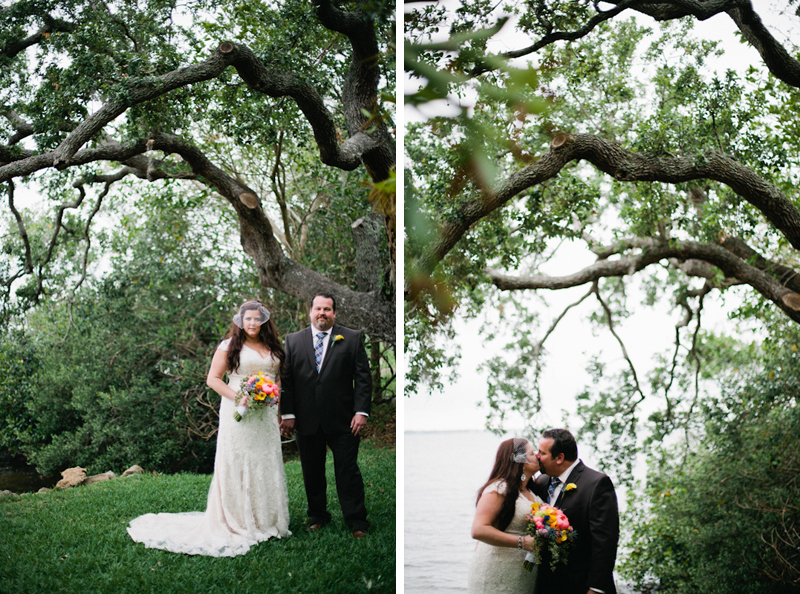 gainesville_florida_wedding_photographer_orlando_wedding_photographer_10.jpg