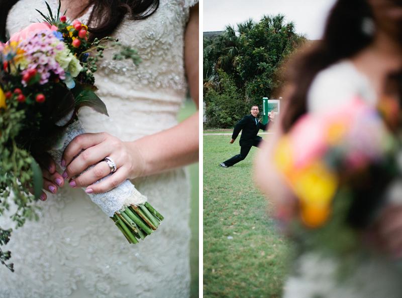 gainesville_florida_wedding_photographer_orlando_wedding_photographer_11.jpg