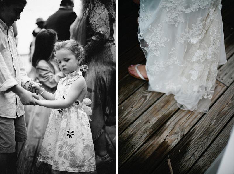 gainesville_florida_wedding_photographer_orlando_wedding_photographer_18.jpg