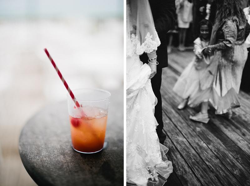 gainesville_florida_wedding_photographer_orlando_wedding_photographer_14.jpg