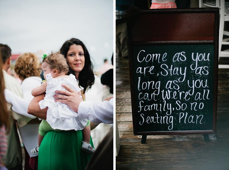 gainesville_florida_wedding_photographer_orlando_wedding_photographer_16.jpg