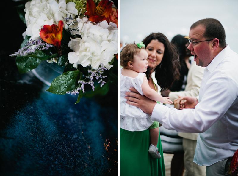 gainesville_florida_wedding_photographer_orlando_wedding_photographer_17.jpg