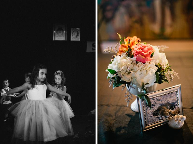 gainesville_florida_wedding_photographer_orlando_wedding_photographer_33.jpg