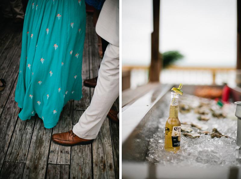 gainesville_florida_wedding_photographer_orlando_wedding_photographer_19.jpg
