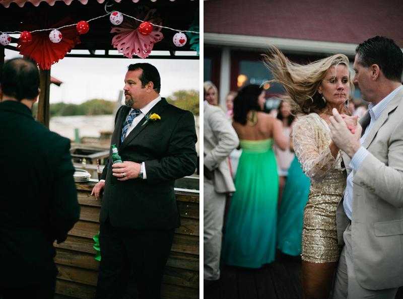 gainesville_florida_wedding_photographer_orlando_wedding_photographer_26.jpg