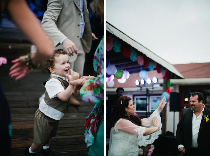 gainesville_florida_wedding_photographer_orlando_wedding_photographer_28.jpg