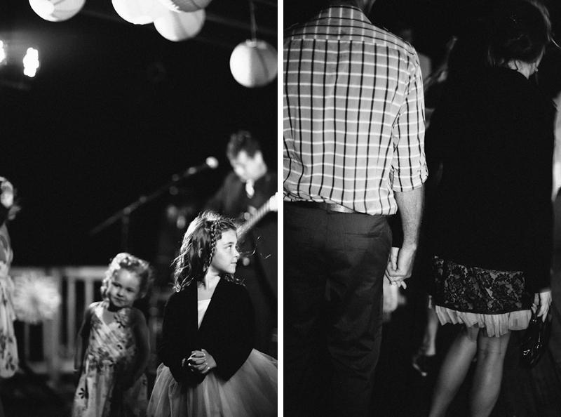 gainesville_florida_wedding_photographer_orlando_wedding_photographer_30.jpg