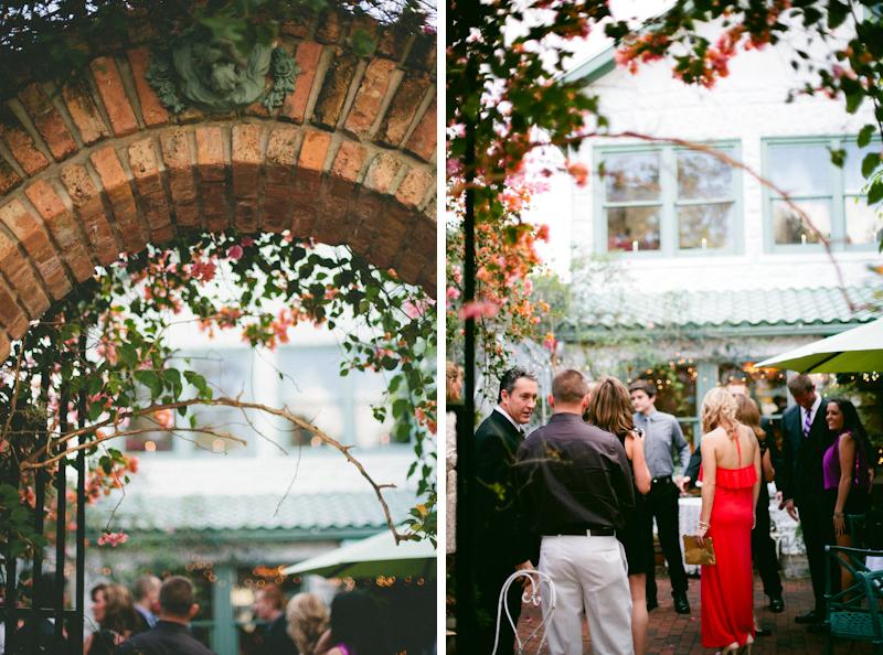 gainesville_wedding_photographer_gainesivlle_florida_10.jpg