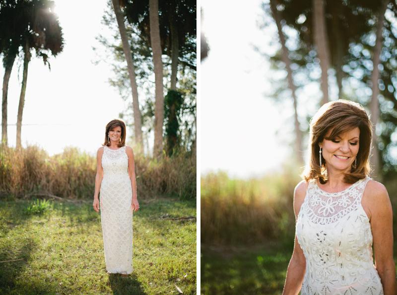 gainesville_wedding_photographer_gainesivlle_florida.jpg