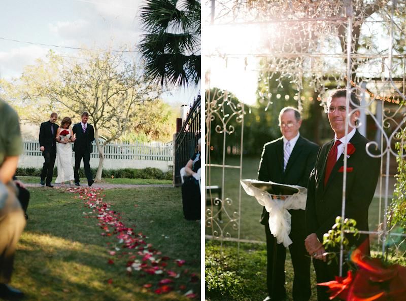 gainesville_wedding_photographer_gainesivlle_florida_11.jpg