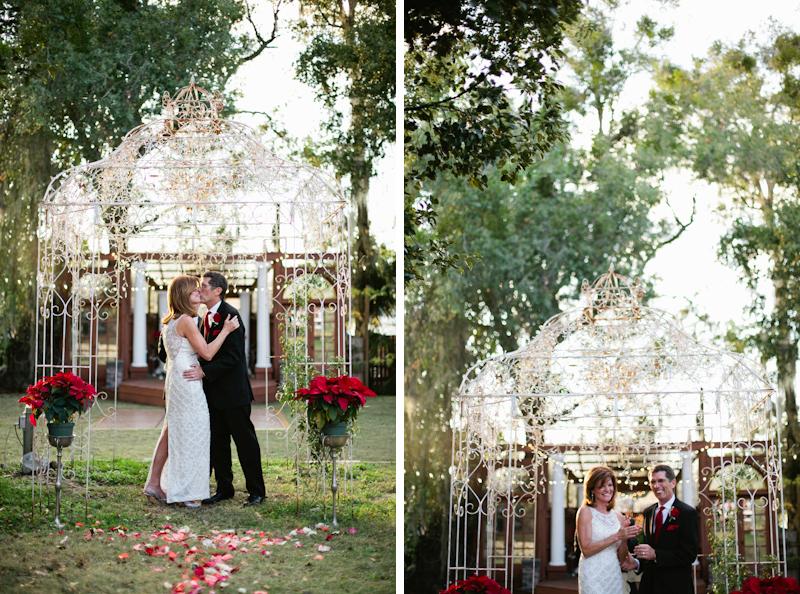 gainesville_wedding_photographer_gainesivlle_florida_12.jpg