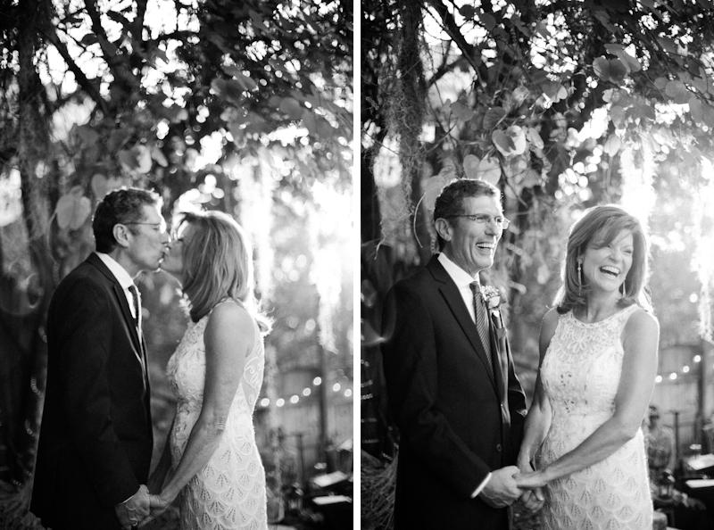 gainesville_wedding_photographer_gainesivlle_florida_2.jpg