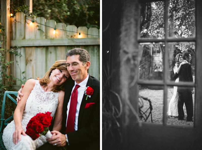 gainesville_wedding_photographer_gainesivlle_florida_21.jpg
