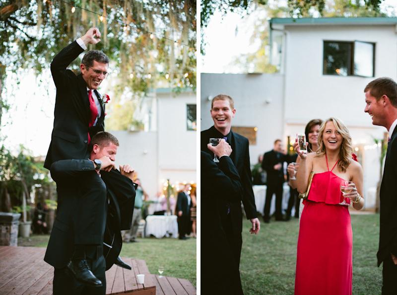 gainesville_wedding_photographer_gainesivlle_florida_8.jpg