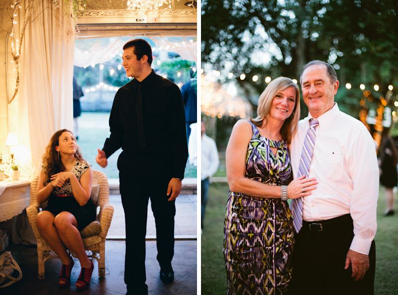 gainesville_wedding_photographer_gainesivlle_florida_9.jpg