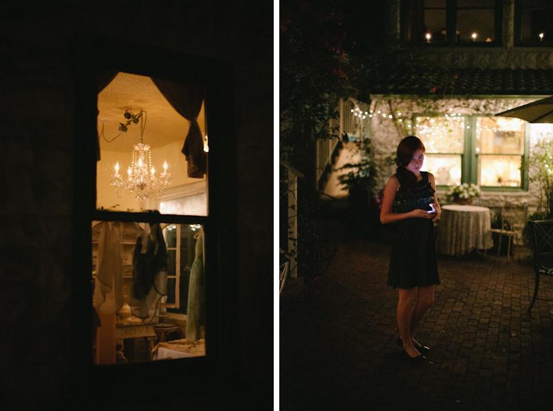 gainesville_wedding_photographer_gainesivlle_florida_13.jpg