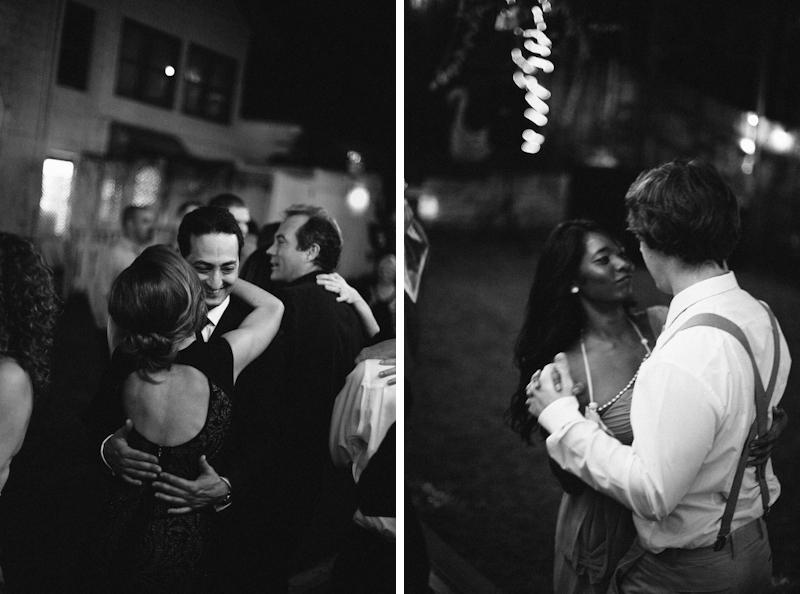 gainesville_wedding_photographer_gainesivlle_florida_20.jpg
