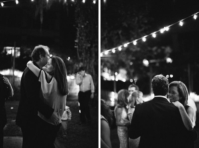 gainesville_wedding_photographer_gainesivlle_florida_25.jpg