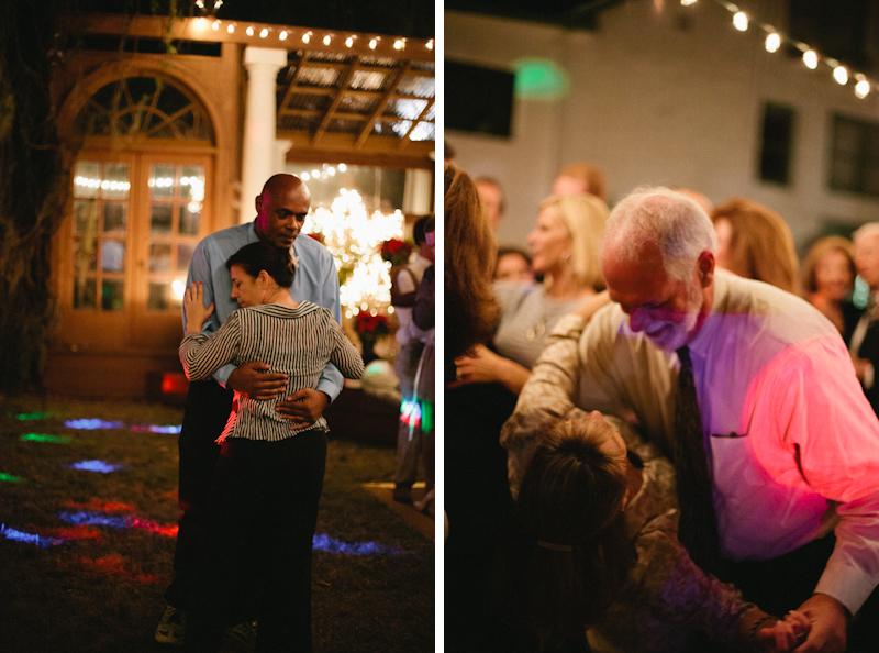 gainesville_wedding_photographer_gainesivlle_florida_23.jpg