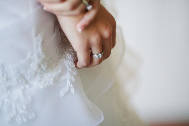 gainesville_wedding_photographer_gainesville_florida_orlando-9.jpg