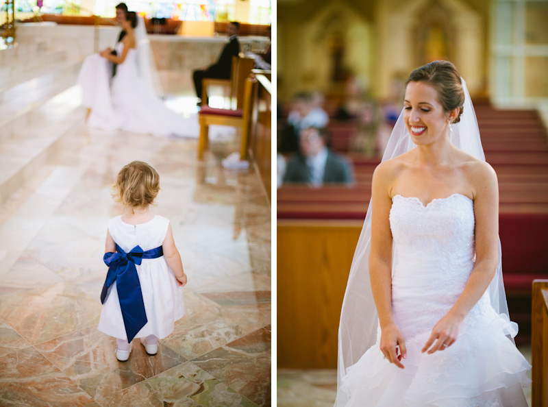 wedding_photographer_gainesville_florida_orlando_jacksonville.jpg